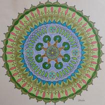 Mandala 10