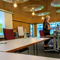 Dr. Birgit Angerer
