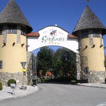 Guglwald