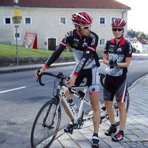 Kontrolle1 St. Leonhard bei Freistadt