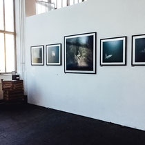 ROVA FineArt photography exhibition 2017 - Nürnberg