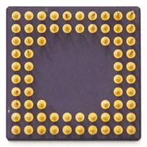 MC68010RC10