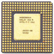 A80501-66 SX950