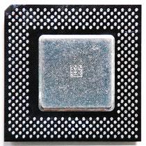 Intel Celeron 500 MHz Mendocino SL3FY