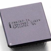 SX029
