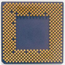AMD Duron Morgan 1000 MHz
