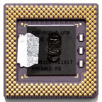 IBM 6x86L PR200+