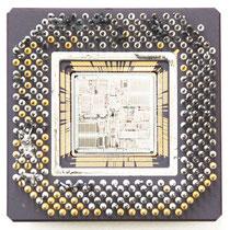 SUN (TI) STP1021APGA-75