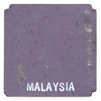AMD R80188