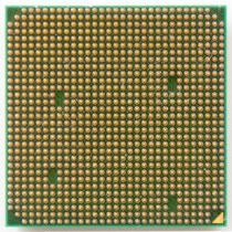 AMD Athlon 64 X2 3800+ Windsor ADA3800IAA5CU