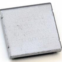 IBM 51F1784ESD 386