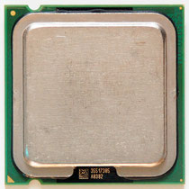 SL8J8