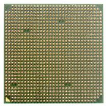 AMD Athlon 64 3700+ San Diego