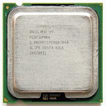 SL7PR