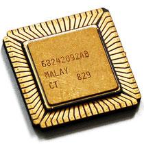 R80286-10