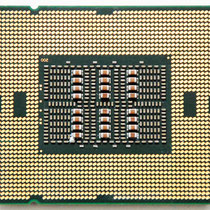 Intel Xeon MP L7545 Beckton Engineering Sample Q3K6