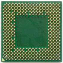 AMD Sempron 2200+ Thoroughbred SDA2200DUT3D