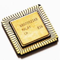 Intel R80286-8