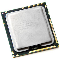 Intel Xeon E5502 Engineering Sample Q1E6