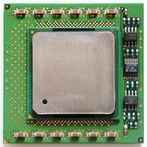 Intel Xeon 1.8 GHz Prestonia SL6EL