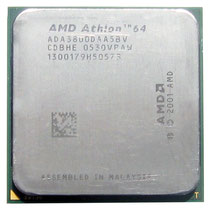 AMD Athlon 64 X2 3800+ Manchester