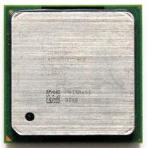 SL79L