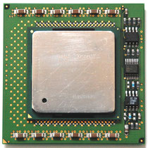 Intel Xeon 2000DP SL5Z9
