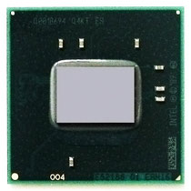 Intel Atom N475 Q4KT Engineering Sample