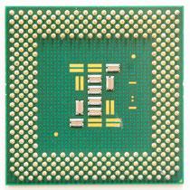 Intel Pentium III 900 MHz Coppermine SL4SD