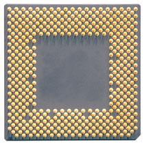 D900AUT1B AMD Duron 900 MHz Splitfire