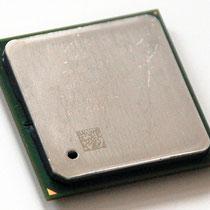 SL62Z