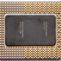 KB80521EX200 SL22Z 512K Intel Pentium Pro 200 MHz 512K L2 Cache