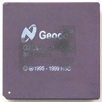 GXLV-200P 2.2V 85C