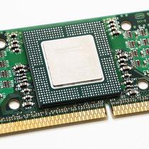 Intel Celeron 400 MHz Mendocino SL39Z