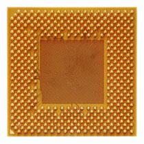 AMD Sempron 2400+ Thoroughbred