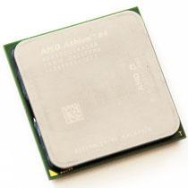 AMD Athlon 64 San Diego ADA4000DAA5BN