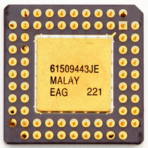 SZ625