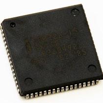 N80286-10