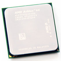 AMD ADA3500DAA4BW