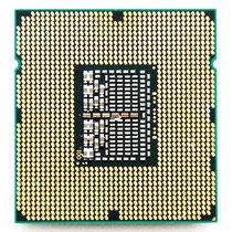 Intel Xeon E5502 SLBEZ