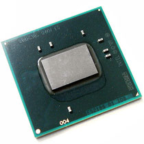 Intel Atom D425 Q4KH Engineering Sample
