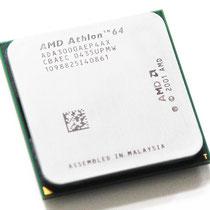 AMD ADA3000AEP4AX