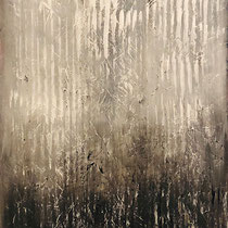 60 x 100 cm (Sold)
