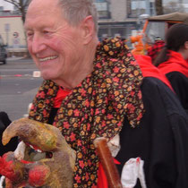 Richard Schüpferling