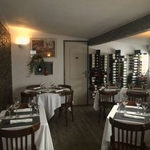 """""""Le Bistronomique"""" restaurant à La Seyne-sur-Mer"""