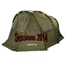 Sessions 2014