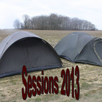 Sessions 2013