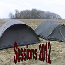 Sessions 2012