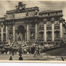 ITALIE 28 JUIN 1944