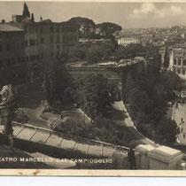ITALIE 1944